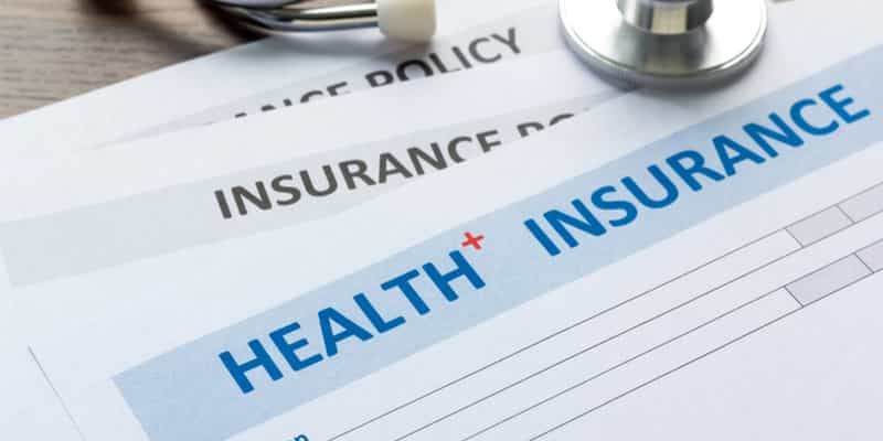 why-buy-health-insurance-at-an-early-age