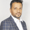 hitesh singhi tradebrains author