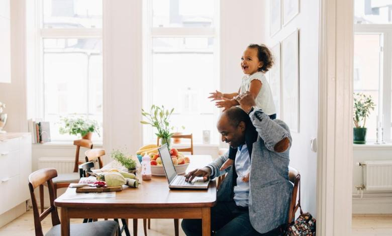 Google and Facebook Extend Work From Home Policy