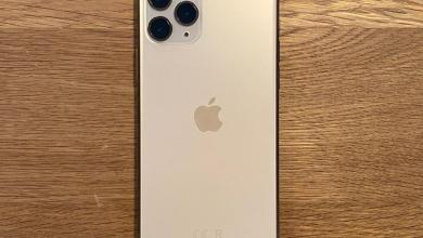 Photo of iPhone 12 Pro Price in India Launch Date, Feature, Full Specification