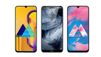 Best Non-Chinese Smartphones to Buy in India