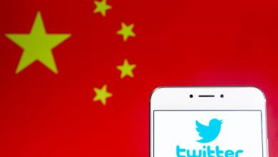 Photo of Twitter Deleted 1.7 lakh users for spreading China Government Narratives
