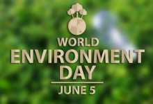 World Environment Day 2020