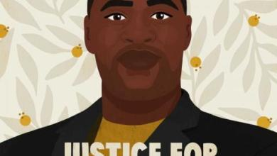 Photo of We need justice for George Floyd : Beyonce Knowles