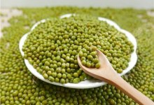Photo of Mung Bean is Helpful for increasing Immunity Against COVID-19