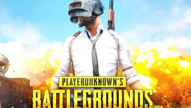 Photo of PUBG Mobile Game 1 UC Bounty Raid Offers a Chance to Win