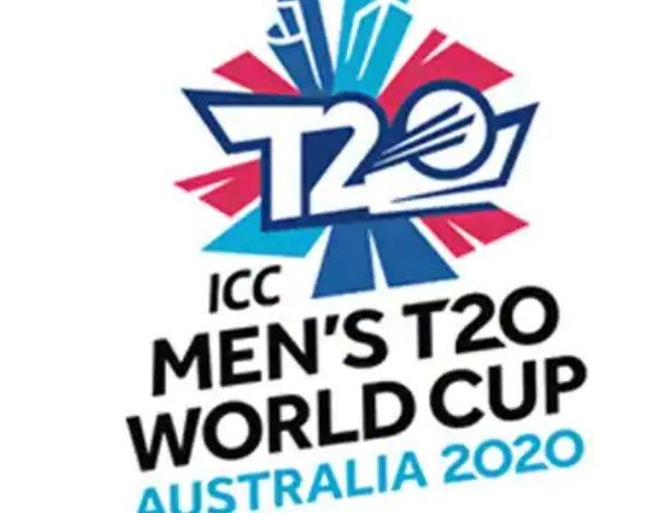 t20 world cup 2020 news