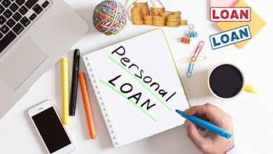 Photo of 5 Things to Keep in Mind to Boost Your Personal Loan Eligibility