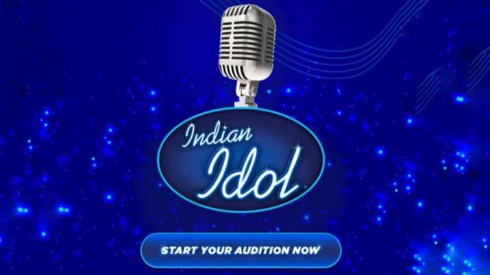 Indian Idol Season 12 2020 Audition Date