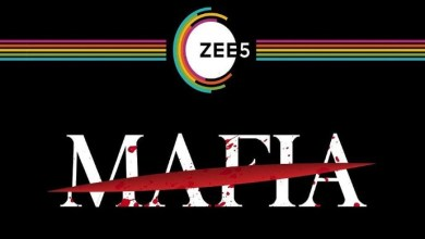 Photo of Zee5 Mafia Web Series – The Perfect Blend of Mystery and Psychological Thriller