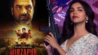 Photo of Amazon Prime Mirzapur Season 2 Release Date is Confirmed Fans wait is Over Now