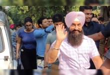 Photo of Aamir Khan's Laal Singh Chaddha Movie Release Date, Cast, Trailer, Story