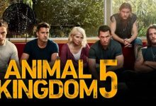 Photo of TNT Animal Kingdom Season 5 Release Date, Cast, Trailer, Story, Premiere