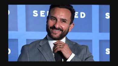 saif ali khan new movie netflix