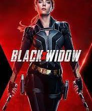 black widow release date in india is confirmed