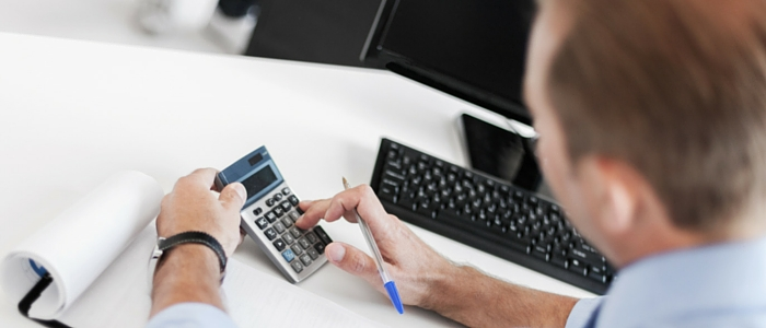 Interest on Delayed Payment of Service Tax (SEC-75)