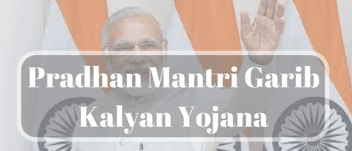 Pradhan Mantri Garib Kalyan Yojana: How Black Money will be Taxed
