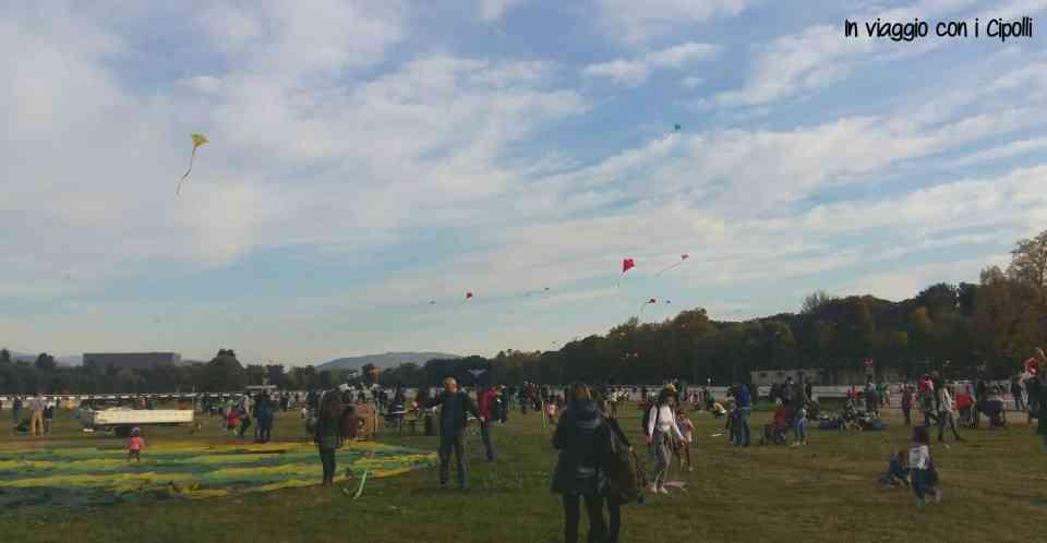 festivalmongolfierefirenze
