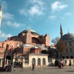 Attrazioni da vedere a Istanbul, informazioni utili