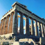Attrazioni da non perdere ad Atene, la città eterna