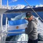 Organizzare un viaggio in Sud America: i consigli di Emanuele Pellesi
