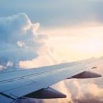 Superare la paura di volare, 19 rimedi e consigli