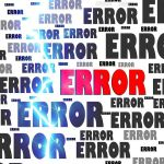 Scovare errori di prezzo, cosa sono e dove trovarli
