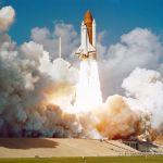 Viaggio nello spazio, se un giorno fosse possibile?