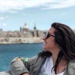 Visitare le isole maltesi, un viaggio tra l'archeologia e l'antico