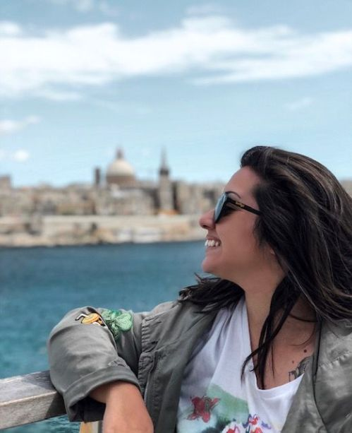 Visitare le isole maltesi