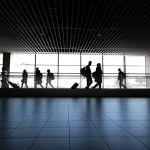 Come velocizzare i controlli di sicurezza in aeroporto