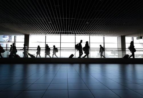 velocizzare i controlli di sicurezza in aeroporto