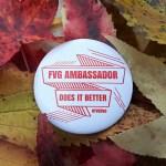 FVG Social Ambassador