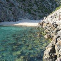 Costa Verde ed Iglesiente: spiagge e natura selvaggia