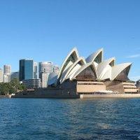 Sydney, cosa vedere in 4 giorni nella Harbour City