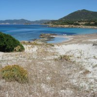Sardegna del Sud, spiagge da sogno ma non solo