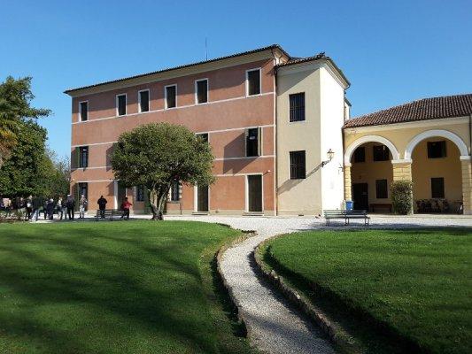 Villa Belvedere Mirano