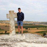 Turismo in Moldova, terra di esperienze autentiche