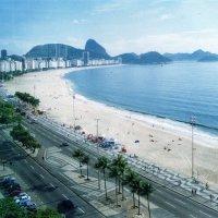 Rio de Janeiro, cosa vedere in 3 giorni nella Città Meravigliosa