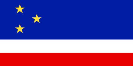 Bandiera della Gagaùzia