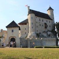 6 luoghi da non perdere nei dintorni di Cracovia