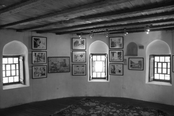 War Photo Limited Mostar
