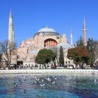 Cosa vedere a İstanbul in 4 giorni, itinerari suggeriti
