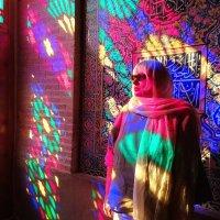 Shiraz e dintorni, cosa vedere in 3 giorni nella città dei poeti