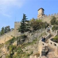 Cosa vedere a San Marino in un giorno, i nostri consigli