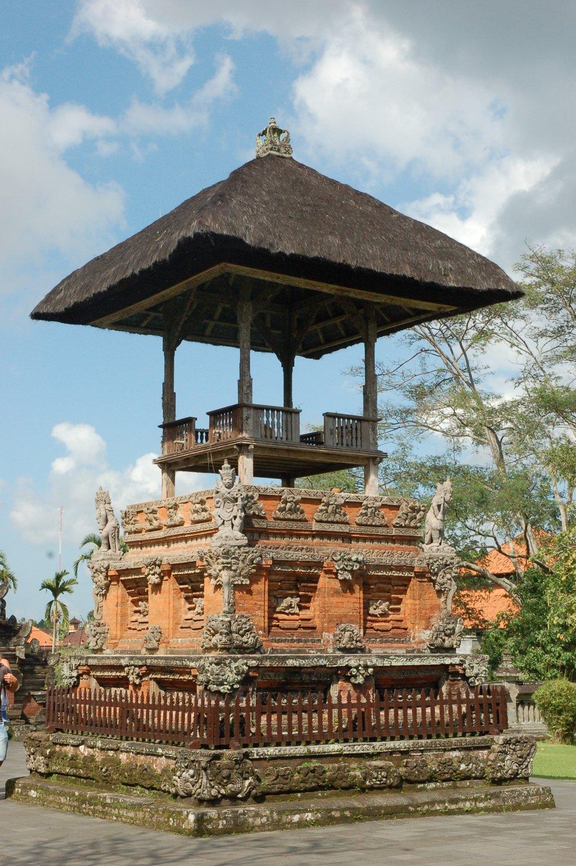 Cosa vedere a Bali in tre giorni?