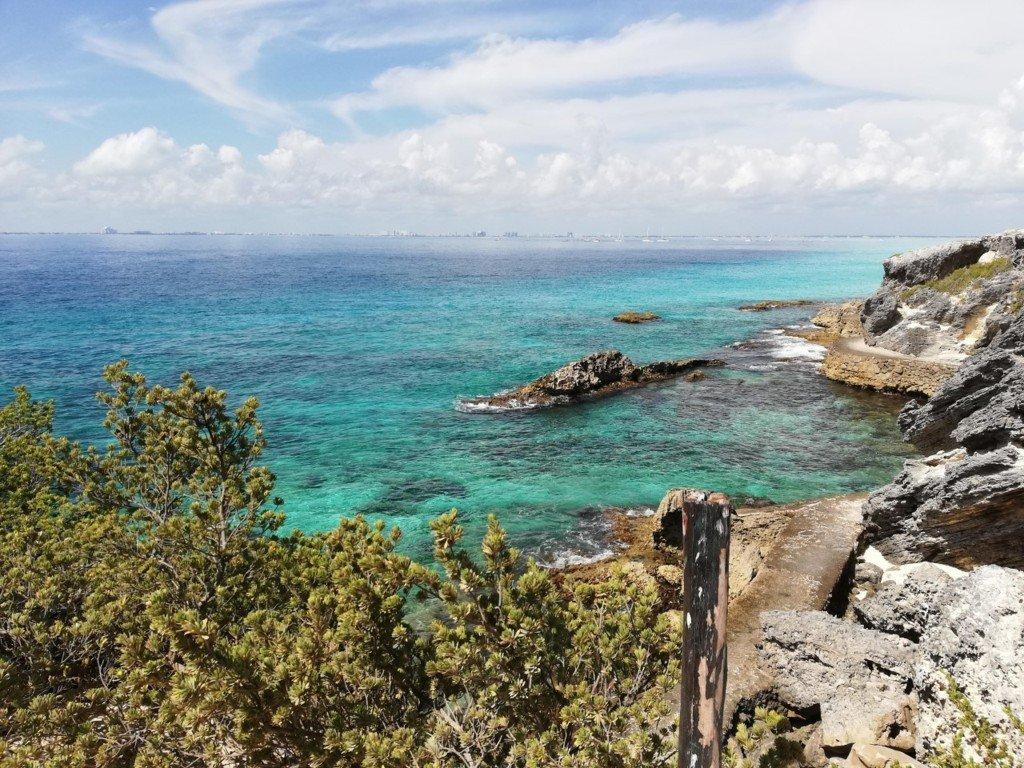 Cosa fare durante un soggiorno sulla Riviera Maya?