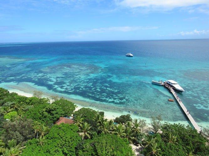 Nuova Caledonia: quale isola scegliere per la vostra luna di miele?