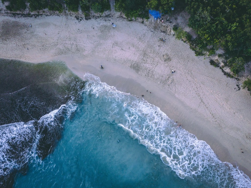 Fiji low cost