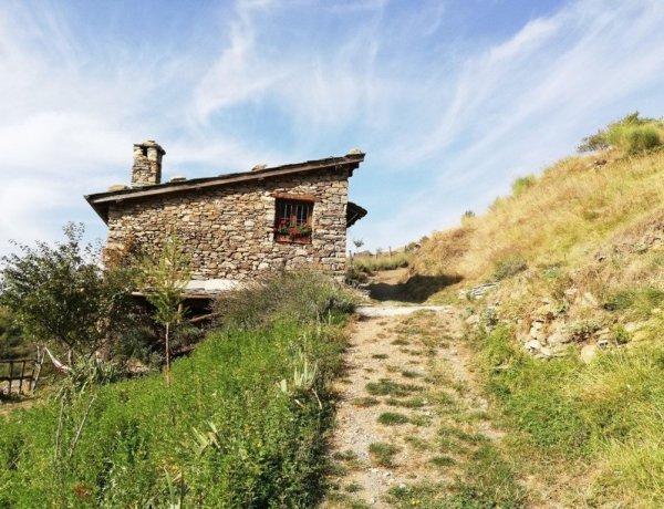 Dove alloggiare in Liguria